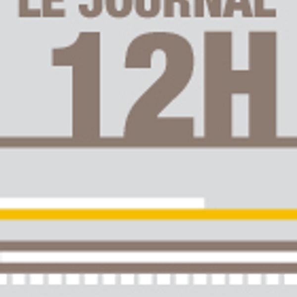 lejournalde12h2