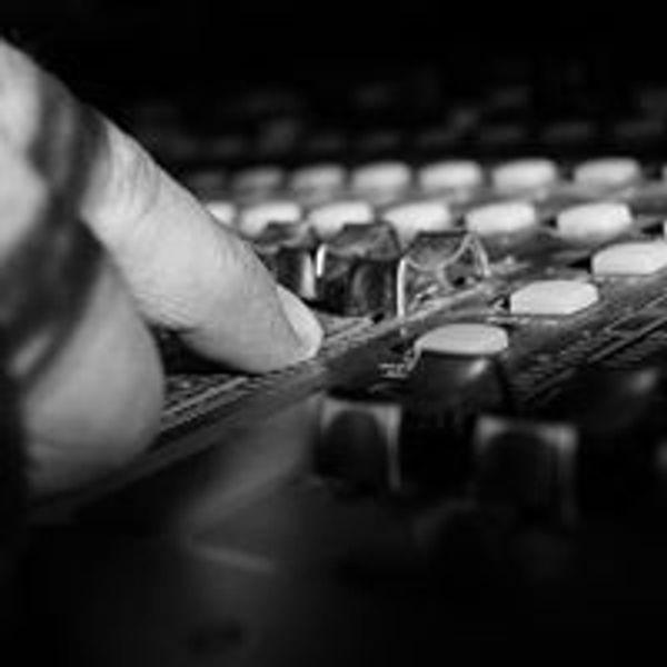 kingislandradio