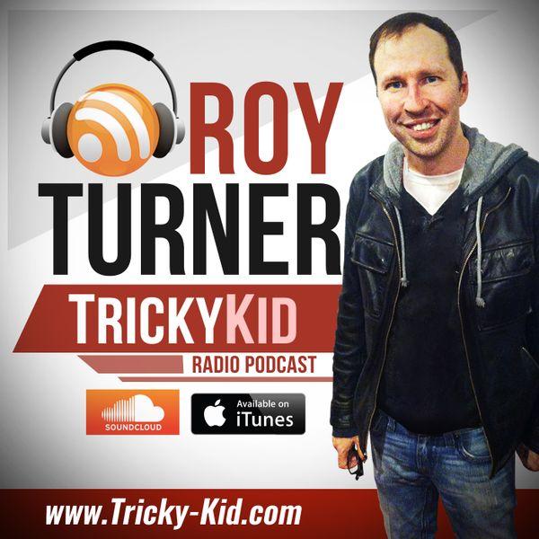 trickykidradiopodcast