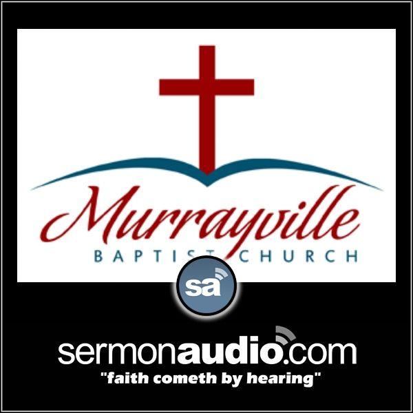murrayvillebaptistchurch