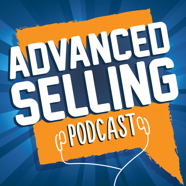 theadvancedsellingpodcastsales