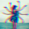 Psytrance remix por Leo dj ft vini vici