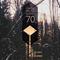 Grani Radioshow #70 [The keys to december]