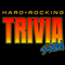 Hard Rocking Trivia Show Episode #96