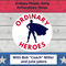 Ordinary Heroes 7-20-21
