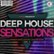 Deep House  Sensations   - Revisited Hot Tracks 2017