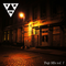 Trap Mix vol. 1