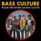 Bass Culture - October 8, 2018