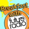 MANOEUVRES on Breakfast - 22nd January