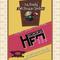 HansNoise - La Fonda del Huaso Techno (Completo)