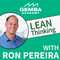 GA 255   The Elements of a Sustainable Lean System with Jon Miller