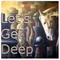 Lets Get Deep-Dariio LiveRec@Beats and Boards_PDX- 12-6-17