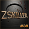 Electro & House Mix #38 ZSKILLER