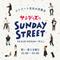 "FMブルー湘南 ""サンデーズのSundayStreet"" 2018.01.21 放送内 - DJ KEN shortmix"