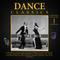 Dance Classics In The Mix vol 1.