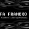 81s Memory Fall I To(Abril 2019)ft Rafa Francko dj