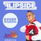 DJ Flipside 1043 BMX Jams EP 63