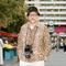 City Nomads Radio #68: Daniel Haaksman, Berlin
