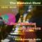 Soul Classics for Lovers : DJ Mastakut on HALE.London Radio 2021/08/03