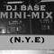 NYE Mix 2018/9