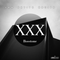 BOSSTONE - XXX (LES PETITS BRUITS EXCLUSIVE BAWS MIX)