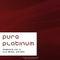 Pure Platinum Sessions Vol 2