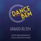Dance Bem Classics - 29 de junho de 2019