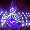 King Cobra - Ultra Music Festival *Best of Mix 2014*