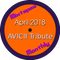 HOBY - Monthly Mixtapes (2018-04) - Special Avicii Tribute