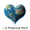 A Forgiving Heart - Audio