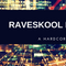 the sweenee show - raveskool recordings - ezee tee special