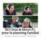 """19 juin 2019 - """"BATLM"""" - BIJ ORNE & Mouvement Français pour le planning familial"""