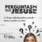 PERGUNTAS QUE JESUS FEZ – De que adianta ganhar o mundo inteiro e perder sua alma? | Pr. Rodrigo de