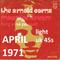 APRIL 1971 light