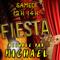 Fiesta 10 Juillet 2021