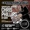 Chris Phillips Soul Syndicate Show - 883.centreforce DAB+ - 18 - 04 - 2021 .mp3