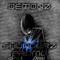 Demonz - Shudderz Promo