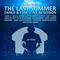 The Last Summer - DJ Tedu