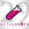 Methadrops Dubstep Podcast 029 - Mixed by Hardy Jay