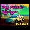 Primo Styles - Das Fünken Mixtape vol 001