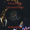 Escalating Celebrations