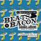 Beats 'n' Bacon Radio Show mix