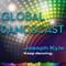 Global Dancecast with Joseph Kyle 64