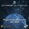 Chris-A-Nova's Psytrance Sessions Vol. 029