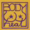 Body Heat Party 25.03.2107 Cosmic Disco Funky