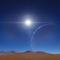 Ethnic Sessions 003 / Luna Mistica - Mystic Moon