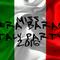 Miss Ofra Baram - Italia Party 2016 (Edm House Electro Progressive)