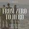 Sunday Service 30 Juni 2019 - From Zero to Hero - Ps. Fernika
