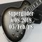 Superglider #08.2018