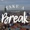 Take A Break 086